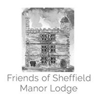 Our Company Supports Friends of Sheffield Manor Lodge