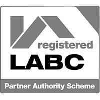 Local Authority Building Control - Our Partner in Providing Building Regulations Details Service