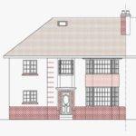 Sheffield Loft Conversion House Extension