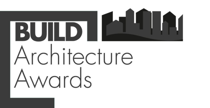 Architectural Design Award