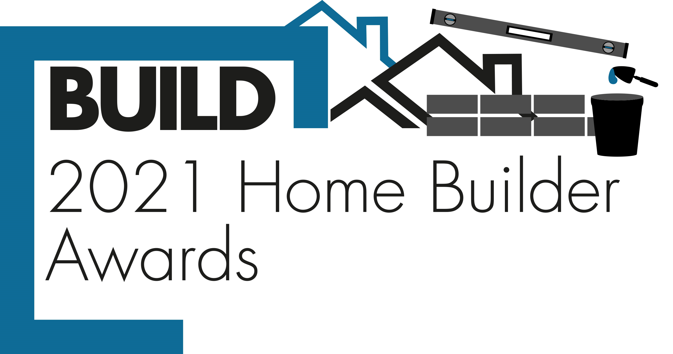 Sheffield Architects Homebuilder Award