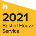 Best of Houzz Service Sheffield Architects