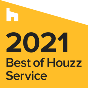 Best of Houzz Service Sheffield Architects